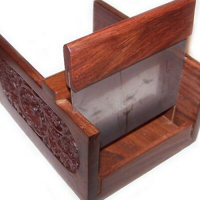 Antique, Wooden & Metal Soap Loaf Cutters