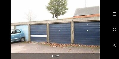 property for sale,  garage, Hastings, East Sussex