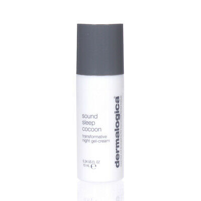 Dermalogica Sound Sleep Cocoon 0.34oz/10ml TRAVEL