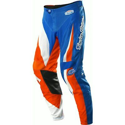 TROY LEE DESIGNS GP Air MX Offroad Youth Pants *SALE* Was $139.95