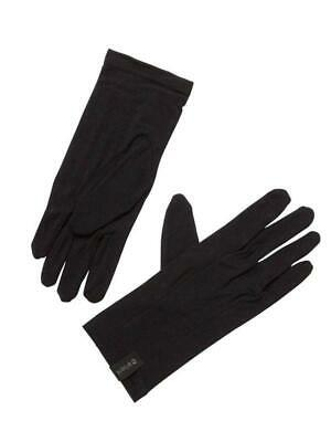 NEW Snow gear Le Bent Le Glove Liner