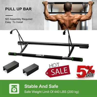 Draw With Light Magic Painting Drawing Board for Kids Developing Educational Toy