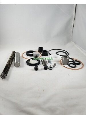 T5Bok-H-Super Complete Seal Kit For Rol-Lift Series T And E Hydraulic Unit