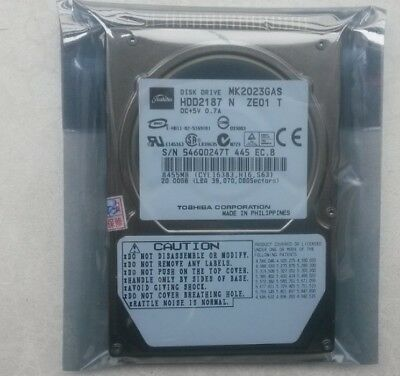 Canon IR2200 IR2800 IR3300 Hard Drive HDD Easy E602 Repair