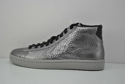 converse pro leather 37