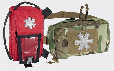 Helikon Tex MODULAR INDIVIDUAL MED First Aid Pouch Erste Hilfe Tasche Multicam
