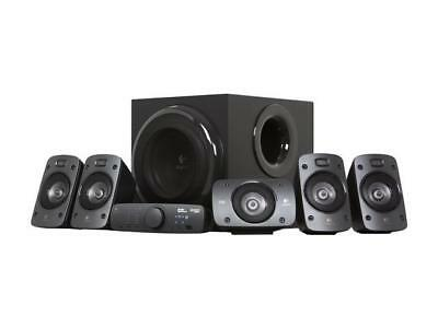 Surround Sound System Z906 - PC