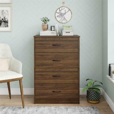 Dressers & Chests of Drawers, Furniture, Home & Garden | PicClick