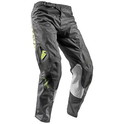 THOR Womens Pulse Pants Racing Gear  *NEW* Motorcycle