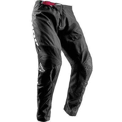 THOR Womens Sector Zone 2018 Pants Racing Gear  *NEW* Motorcycle