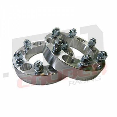 44110 Cap Screw 1//4-20X2 1//2 Dorman Help