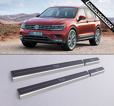 vw tiguan mk2 2 0 tdi 190 ps 140kw racechip one diesel. Black Bedroom Furniture Sets. Home Design Ideas
