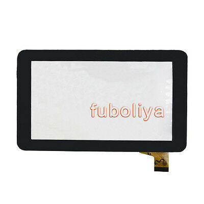 "For Huawei MediaPad T2 7.0 Pro PLE-701L 7/"" LCD Display Touch Screen Assembly Z88"