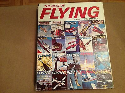 The Best of Flying a Fifty-Year Sampler