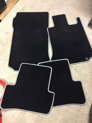 floors mats protect matts carry buy elegant truck your custom fitted s liners car floor