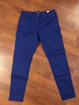 Lovely M&S super stretchy jeggings in a range of colours & sizes 10 - 22
