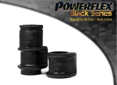 Powerflex PFF85-416BLK Bushes