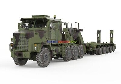 100 Stamp Stock Pages (1-7 Rows) Sheets w 9 Binder Holes - Black & Double Sided