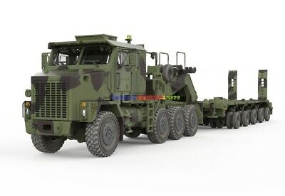 100 Stamp Stock Pages (1-7 Strips) Sheets w 9 Binder Holes Black & Double Sided