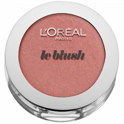 L'Oreal True Match Le Blush Blusher Compact - Choose Your Shade - New