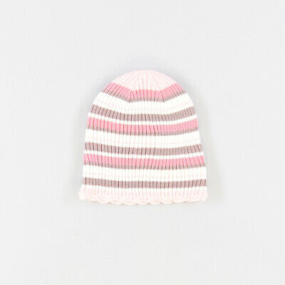Gorro color Rosa marca Early days 12 Meses  503590