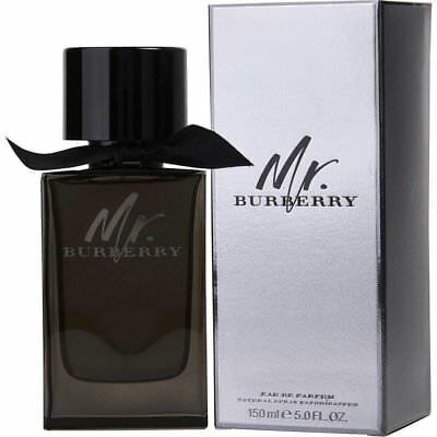 Edp 50 75 Coffret MlLait Burberry My Pour Corps Black 0knwPX8O