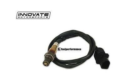 NEW Innovate Wideband O2 Sensor ( BOSCH LSU 4.2 ), Length:70 cm PN:3737 #3737
