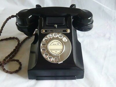 VINTAGE-BAKELITE-TELEPHONE-CALL-EXCHANGE-GPO-ART-DECO.jpg