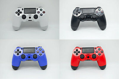 Playstation 4 Controller DualShock Wireless & Wired for Sony PS4 Gamepad Joypad