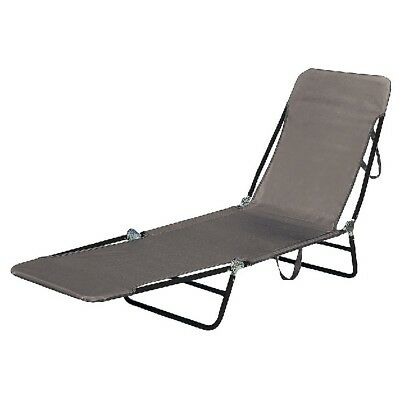 and chaise outdoor porch cushions with home elegant chair depo lawn contemporary chairs outside furniture lounge