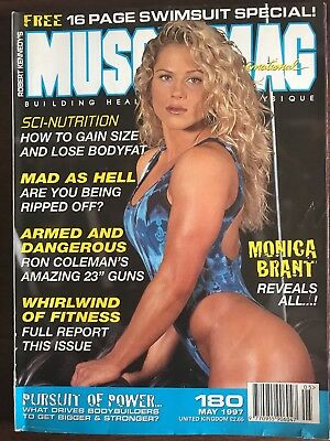 ronnie-coleman-s-wife-nude-free-big-latina-boobs-pictures