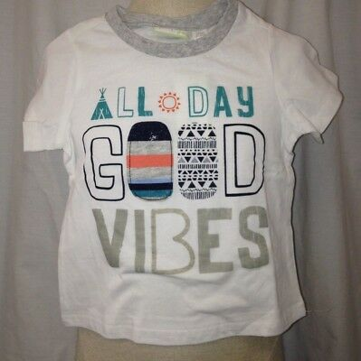 First Impressions Train Graphic-Print Long-Sleeve T-Shirt 6-9 Months Baby Boys