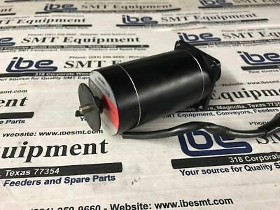 Vexta 2 Phase Stepping Motor PH2610-01B