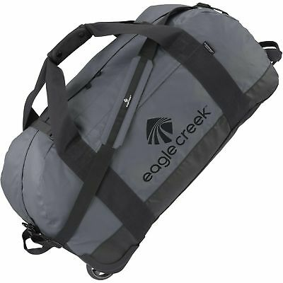 Eagle Creek No Matter What Flashpoint Rolling Duffel Large Rollenreisetasche c436e8aa00214