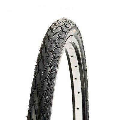 Freedom Scorcher 700x32C Puncture Resistant Hybrid Tyre