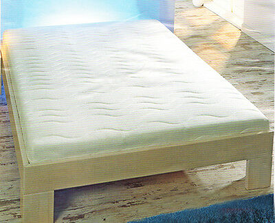 matelas lits matelas meubles maison picclick fr. Black Bedroom Furniture Sets. Home Design Ideas