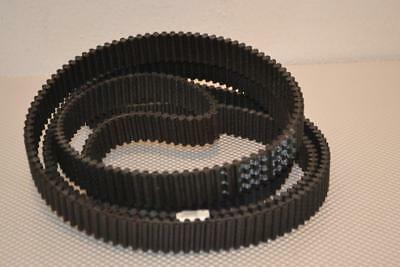 One New Gates Powergrip Gt2 Timing Belt 92320082 .