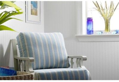 1 Double Roll White Textured Beadboard Paintable Wallpaper Roll 56 sq. ft.