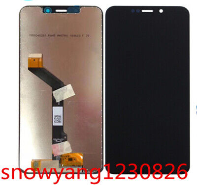 LCD Display+Touch Screen Digitizer Assembly For Lenovo TAB 3 TB-X103F 10.1""