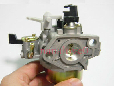 Carburetor Carb For HONDA GX240 GX270 Engine New 16100-ZE2-W71 1616100-ZH9-820