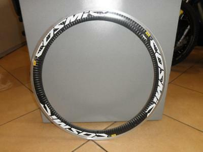 Cerchio Originale Mavic Cosmic Sl/sls Clincher