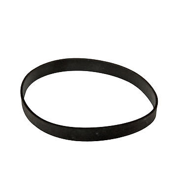Genuine Vax Belt (Type 23) 12.8x455 For Dual Power Reach Cleaner W86-DP-R