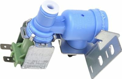 New Refrigerator Water Valve for Frigidaire, AP5671756, PS7784017, 242252603