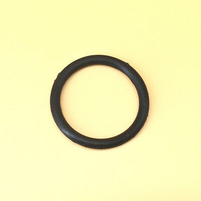 5.3mm Section Select ID from 103mm to 400mm Rubber O-Ring gaskets [DORL_A]