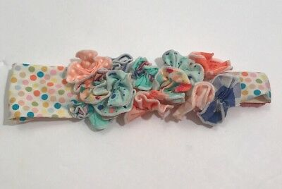 Matilda Jane Headband ONE SIZE