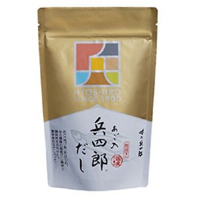 Japan Foods High Quarity Ago dashi agodashi Hyoshiro miso soup udon 9g 6packs