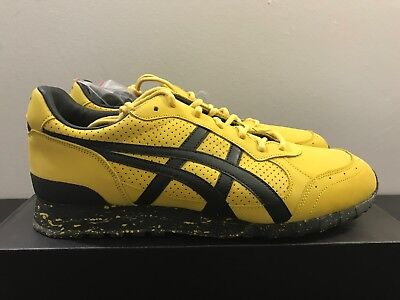 hot sale online 84fc9 56865 MENS ONITSUKA TIGER x BAIT BRUCE LEE COLORADO EIGHTY-FIVE SIZE 13 DS, 100%  AUTH.