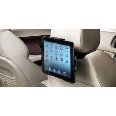 Genuine Land Rover Ipad 2 Ipad 3 Holder Part VPLVS0165
