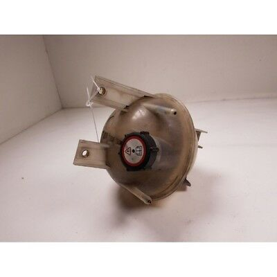 Vase d'expansion occasion NC603207592 - FORD TRANSIT 2.5 DI - 603207592