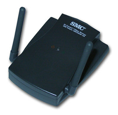 SMC2662W AR DRIVER DOWNLOAD FREE